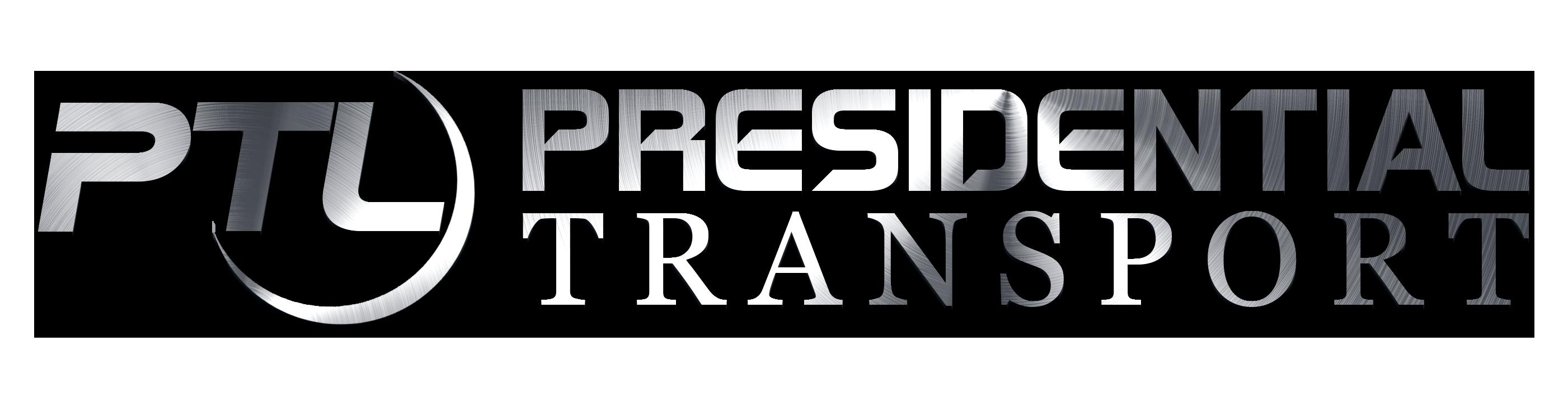 Presidential Transport